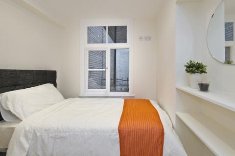 1 bedroom house share to rent - Charleville Road, West Kensington, London