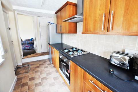 4 bedroom house to rent - Belle Grove West, Spital Tongues, Newcastle Upon Tyne