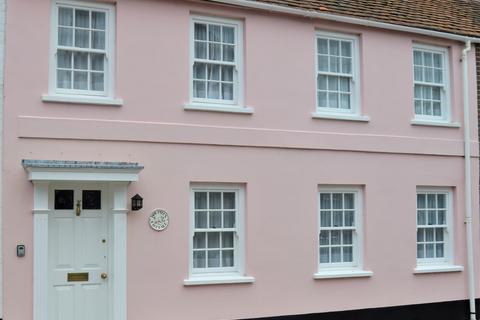 2 bedroom cottage for sale - South Street, Emsworth