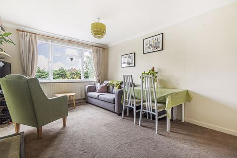 2 bedroom maisonette for sale - Colyer Close, New Eltham
