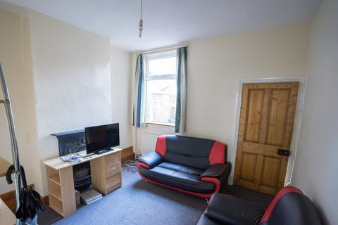 3 bedroom terraced house to rent - 3 Bedroom Student House St. Leonards Road, Clarendon Park