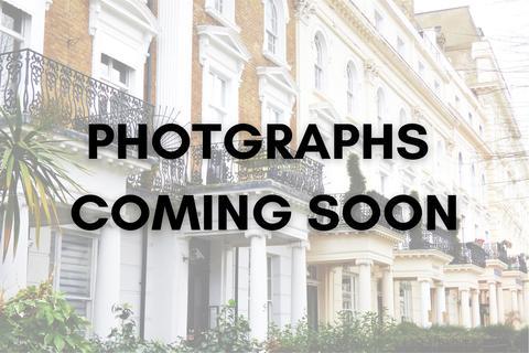 4 bedroom maisonette to rent - Lavender Gardens, Jesmond, Newcastle Upon Tyne
