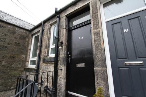 2 bedroom apartment to rent - 81a Appin Crescent, Dunfermline  KY12 7QT
