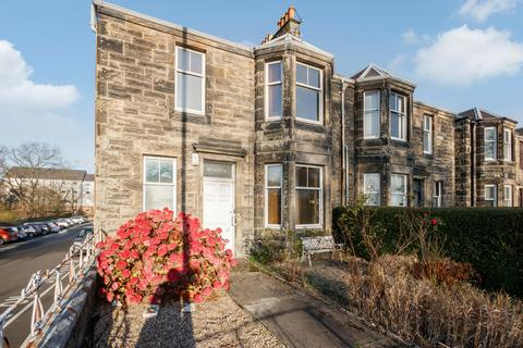 3 bedroom semi-detached house for sale - 166 Appin Crescent, Dunfermline, KY12 7TX