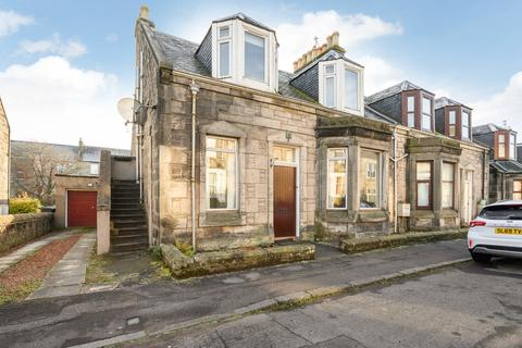 2 bedroom ground floor flat for sale - 87 Brucefield Avenue, Dunfermline, KY11 4SZ
