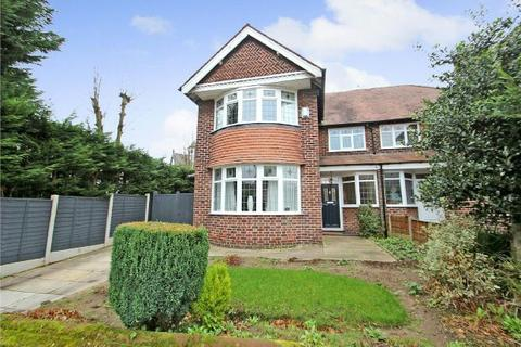 4 bedroom semi-detached house for sale - Broadway , Sale