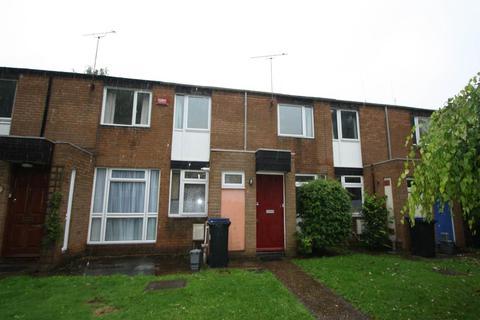 1 bedroom house to rent - Nursery Walk, Cantebury, Kent