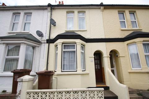 1 bedroom house share to rent - Trinity Road, Gillingham,