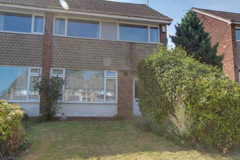 1 bedroom house share to rent - Tenterden Drive, Canterbury, Kent