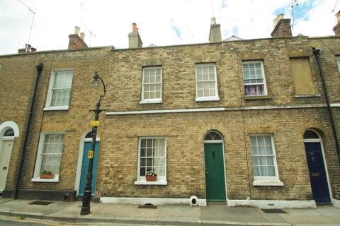 1 bedroom house share to rent - Orchard Street, Canterbury , Kent