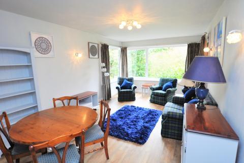 2 bedroom apartment to rent - Blythswood, Osborne Road, Newcastle Upon Tyne