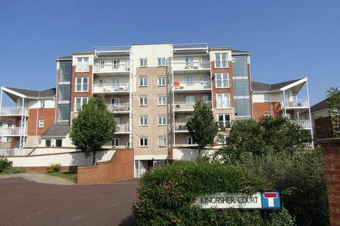 2 bedroom apartment to rent - Kingfisher Court, Dunston, Dunston, Tyne and Wear, NE11 9FB