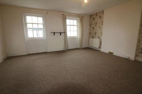 2 bedroom apartment to rent - St Marys Street, Weymouth, Dorset, DT4 8BJ