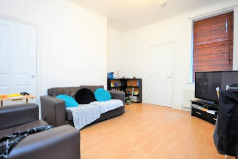 2 bedroom flat to rent - Second Avenue, Newcastle upon Tyne