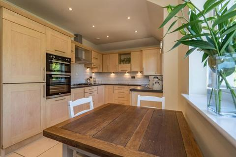 2 bedroom flat for sale - Willicombe Park , Tunbridge Wells