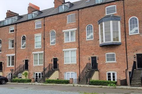 1 bedroom apartment to rent - Albion Street, Hull
