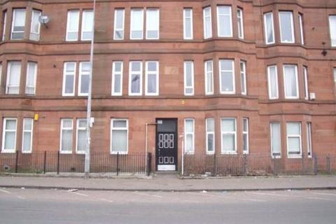 1 bedroom apartment for sale - Hawthorn Street, Springburn, Glasgow
