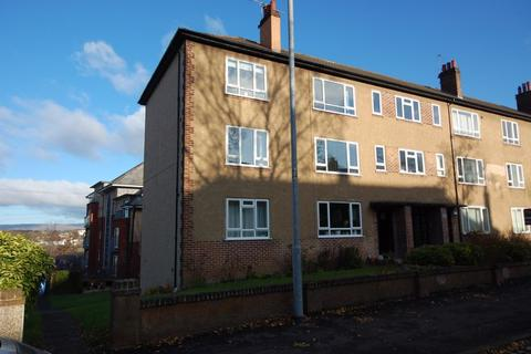 2 bedroom apartment for sale - Churchill Drive, Broomhill