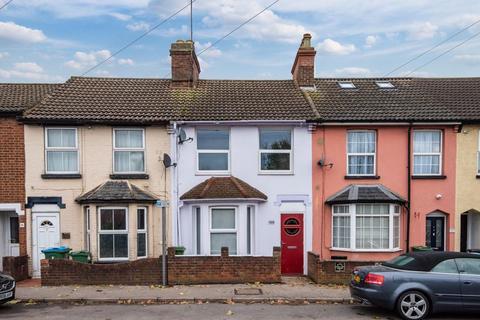 3 bedroom terraced house for sale - Park Street, Aylesbury