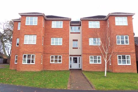 2 bedroom apartment for sale - Tree Top Mews, Wallsend