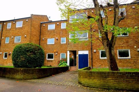 1 bedroom apartment to rent - Nantes Close, Wandsworth, London, SW 18