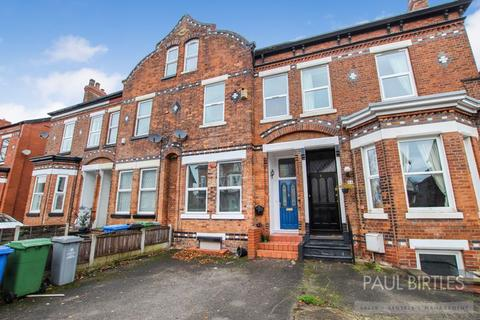 5 bedroom terraced house for sale - Church Road, Urmston, Trafford, M41