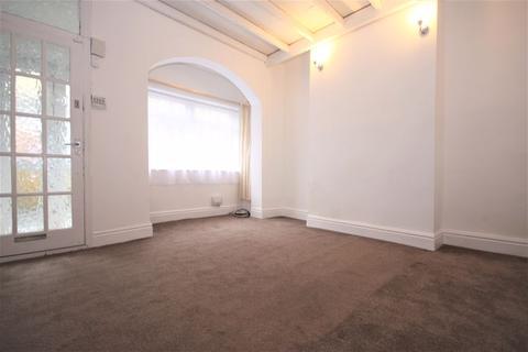 2 bedroom terraced house for sale - Elsternwick Avenue, Hull, HU8