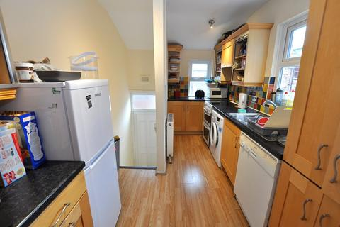 5 bedroom maisonette to rent - Newlands Road, Jesmond, Newcastle Upon Tyne