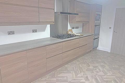 6 bedroom end of terrace house to rent - Harbury Road, Balsall Heath, 6 Bedroom HMO Spec