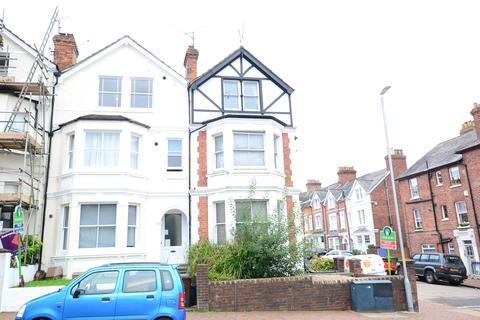 1 bedroom flat to rent - Flat  Grove Hill Road, TUNBRIDGE WELLS, Kent, TN1