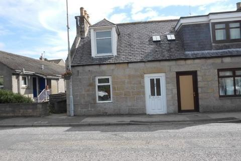 2 bedroom semi-detached house to rent - 22 Northern Road, Kintore, Aberdeenshrie AB51 0YL