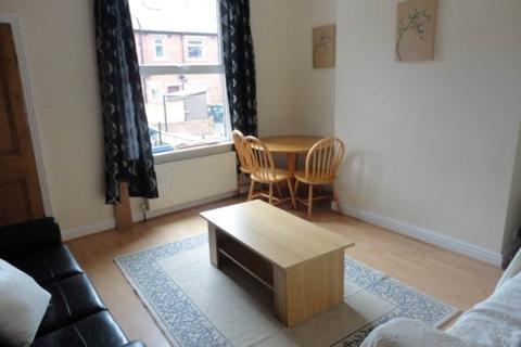 4 bedroom house share to rent - Sunnybank Avenue (ROOM 2), Horsforth, Leeds