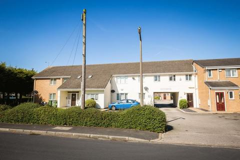 2 bedroom apartment to rent - Wimbrick Court, Stavordale Road CH46