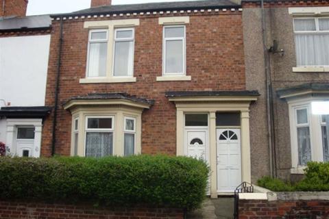 3 bedroom flat for sale - Ada Street, South Shields
