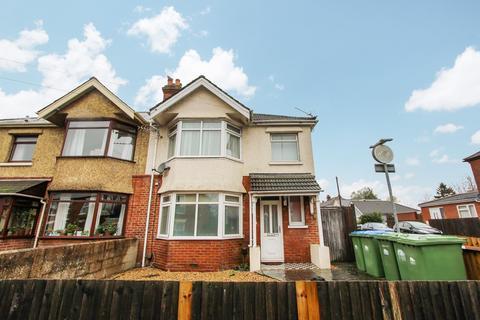 1 bedroom maisonette for sale - Anglesea Road, Shirley, Southampton, SO15