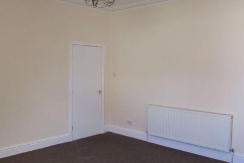 4 bedroom flat to rent - - Highfield Road, Blackpool, Lancashire