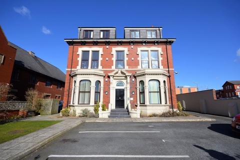 2 bedroom flat to rent - Park Road, Blackpool, Lancashire