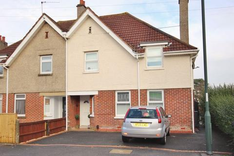 4 bedroom semi-detached house for sale - Cranleigh Road, Southbourne,Bournemouth