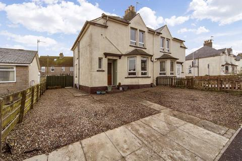 3 bedroom house for sale - Milton Place, Pittenweem, Fife