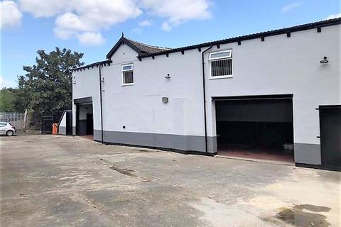 Property to rent - Penraevon Avenue, Leeds