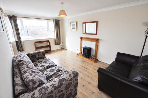 2 bedroom apartment to rent - Lonsdale Court, West Jesmond Avenue, Newcastle Upon Tyne