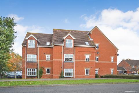 1 bedroom apartment for sale - Northampton Grove, Langdon Hills, Basildon