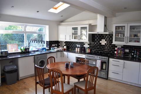 5 bedroom house to rent - Beatty Avenue, Jesmond, Newcastle Upon Tyne