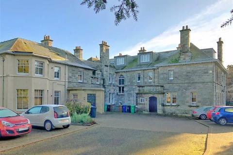3 bedroom flat for sale - Flat 1 Hepburn Hall, 74, Hepburn Gardens, St Andrews, Fife, KY16