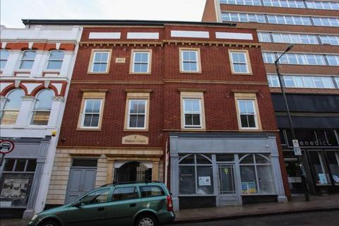 2 bedroom flat to rent - King Street, Luton