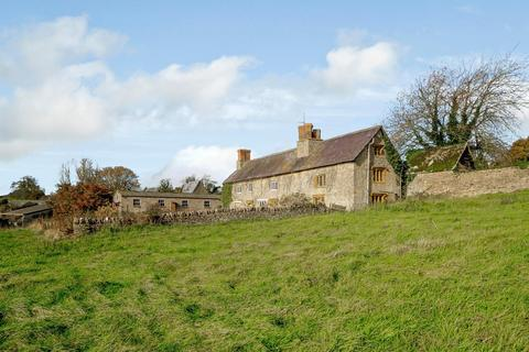 4 bedroom country house for sale - Helmdon, Brackley, Northamptonshire