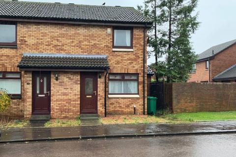 3 bedroom end of terrace house for sale - Prime Gilt Box Street, Kirkcaldy, KY2