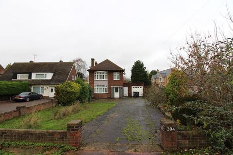 3 bedroom detached house for sale - Shefford Road, Clifton, SG17