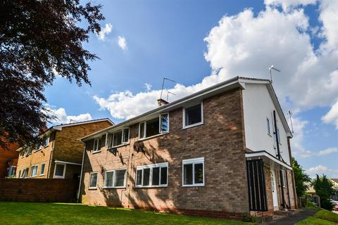 2 bedroom maisonette to rent - Ashdown Close, Moseley, Birmingham