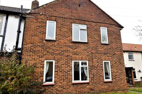 3 bedroom end of terrace house for sale - Lynsted Road, Gillingham